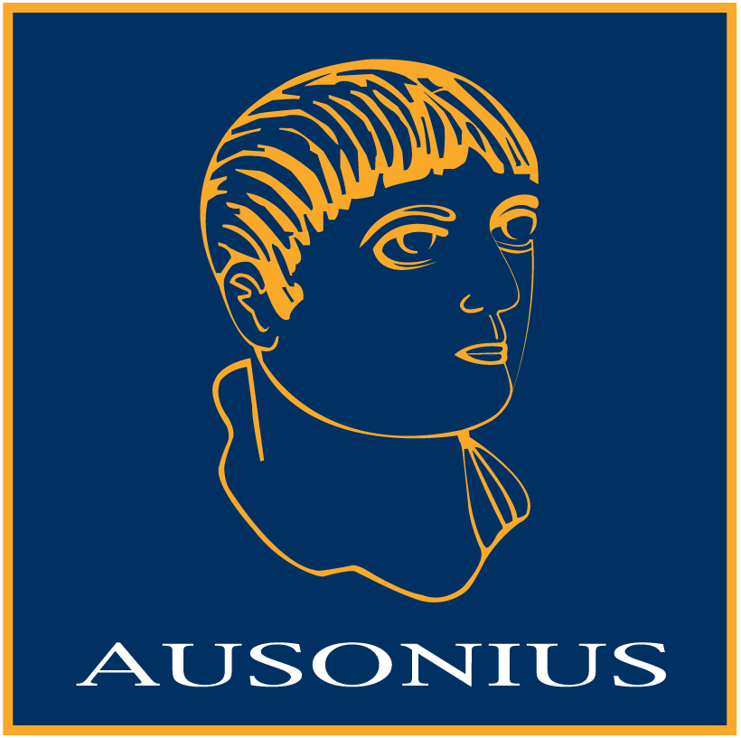 logo-ausonius