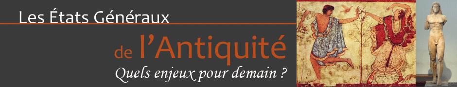 http://sophau.univ-fcomte.fr/les-etats-generaux-de-l-antiquite/images/bandeau/Bandeau-2.png