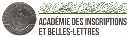 http://sophau.univ-fcomte.fr/les-etats-generaux-de-l-antiquite/images/partenaire/logo_Belles_Lettres_img_revue.png